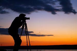 「SNSあるある」で有名になったカメラマン