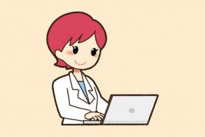栄養管理ソフト(システム)献立入力①